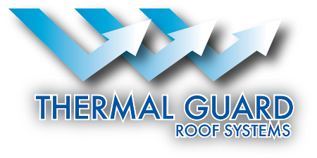 Thermal Guard Roofing